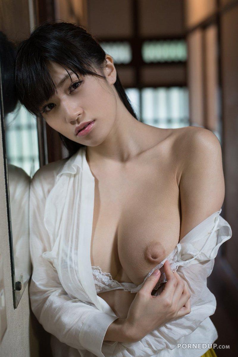 Asian nipples pics
