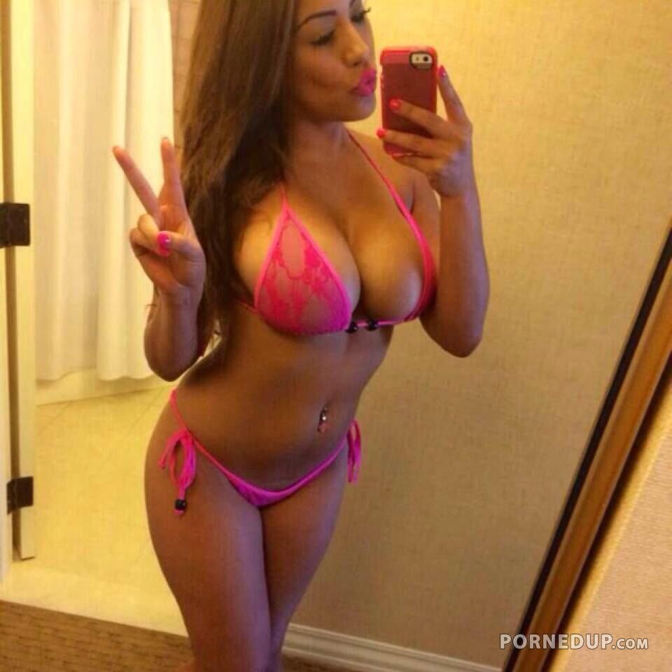 hot california girls naked porno