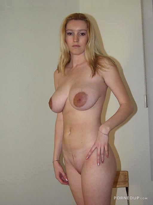 Big nipples areola mature