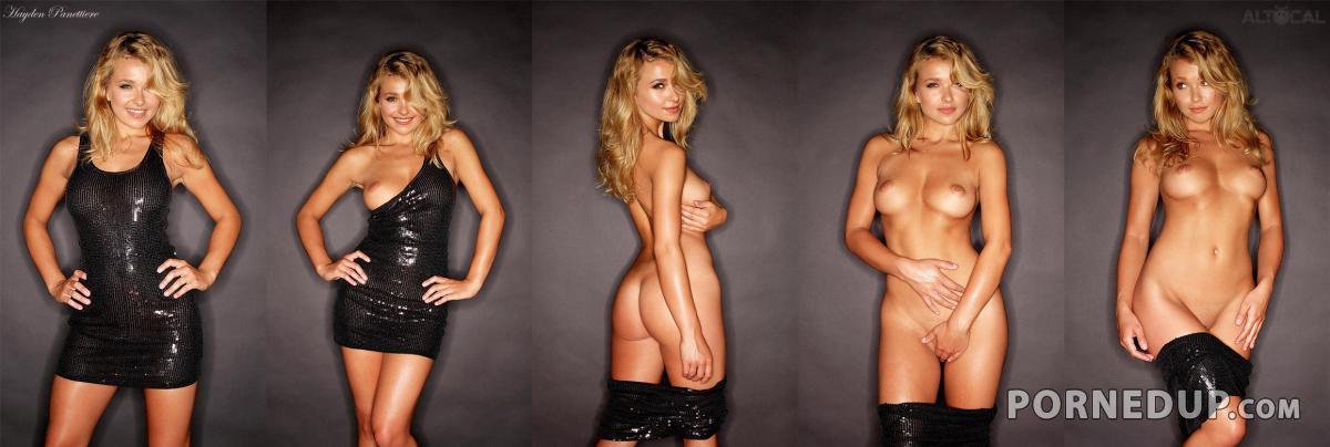 hayden byerly nude fakes hayden panettiere fake nude