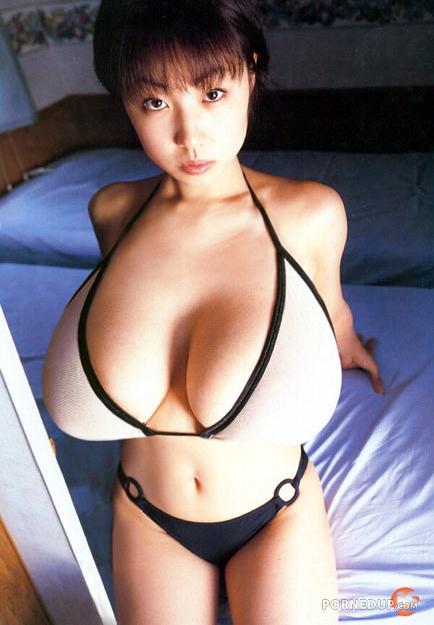 pic boob Asian big