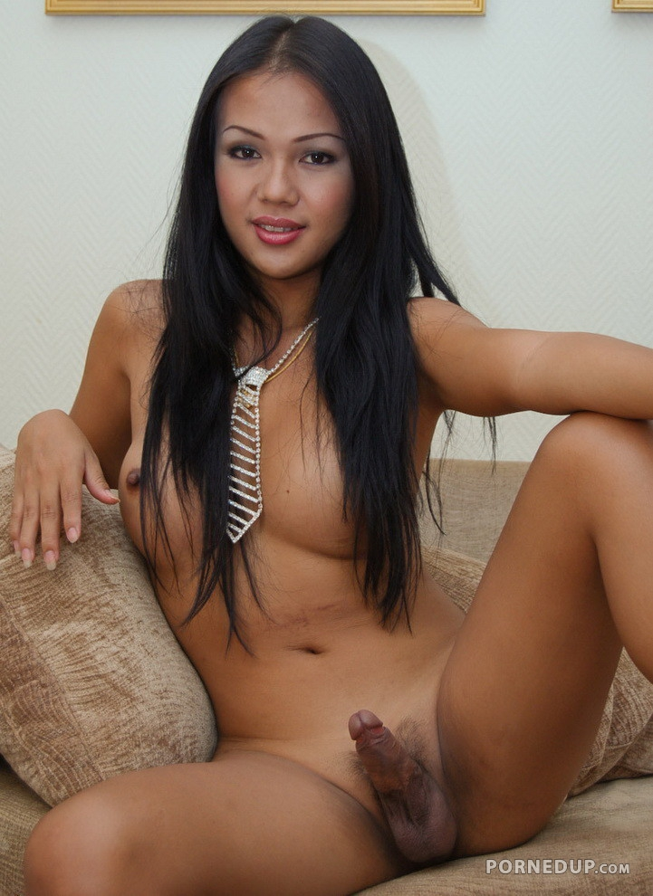 JENNY INDIAN SHEMALE SEXY PHOTO