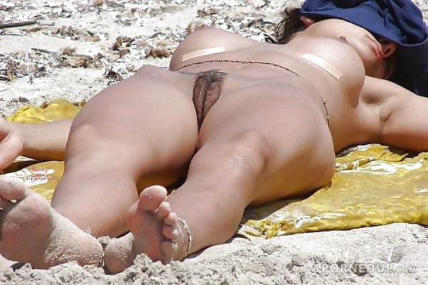 nude beach pictures beach nude № 33545