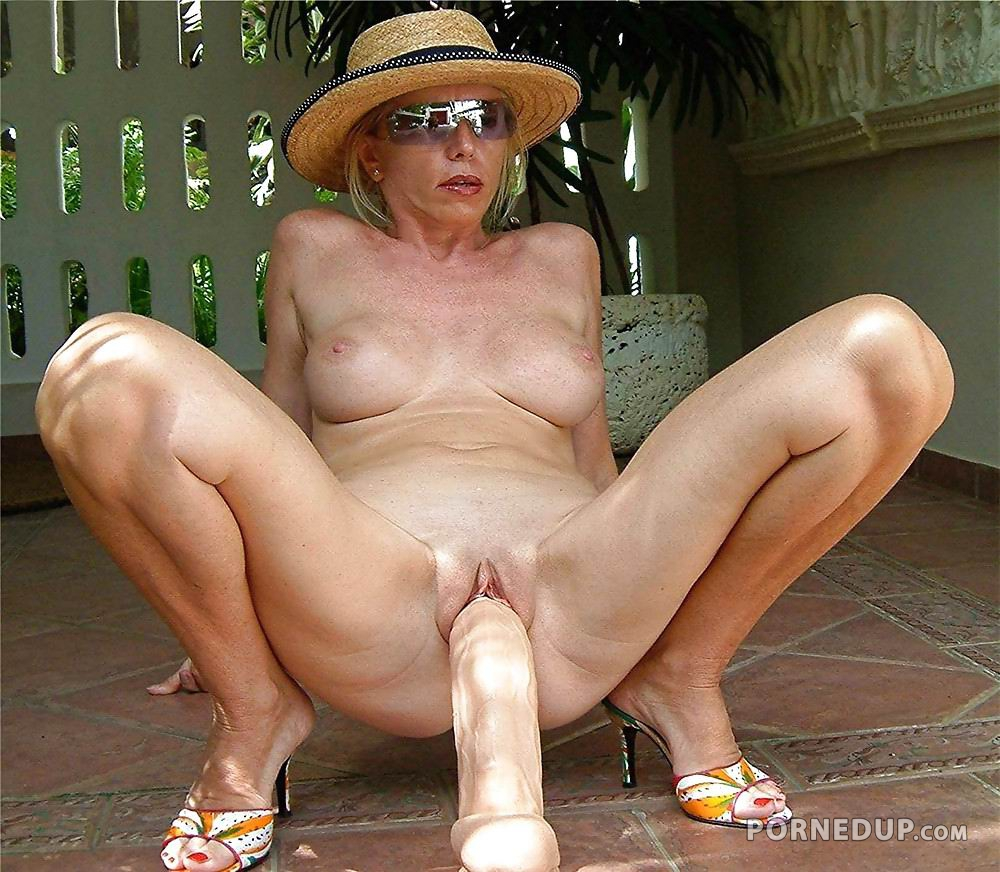 Monster granny nude private album hentai tubes
