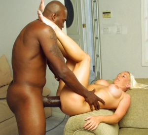 big black dick in white girl