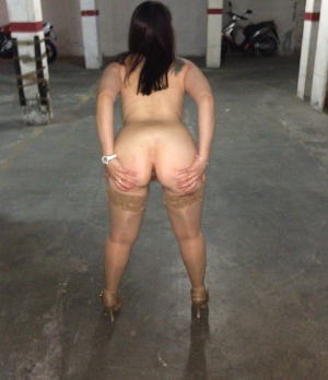Free ass for fucked