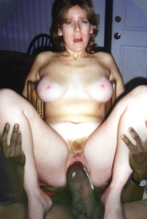 his black cock is tearing her apart