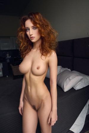 20/20 Lol sexy redhead nude free thumbs