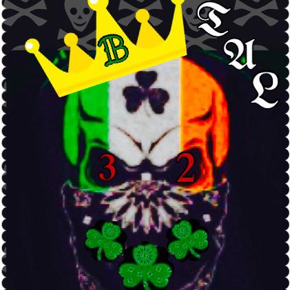 IrishMacPaddy'\'s Avatar