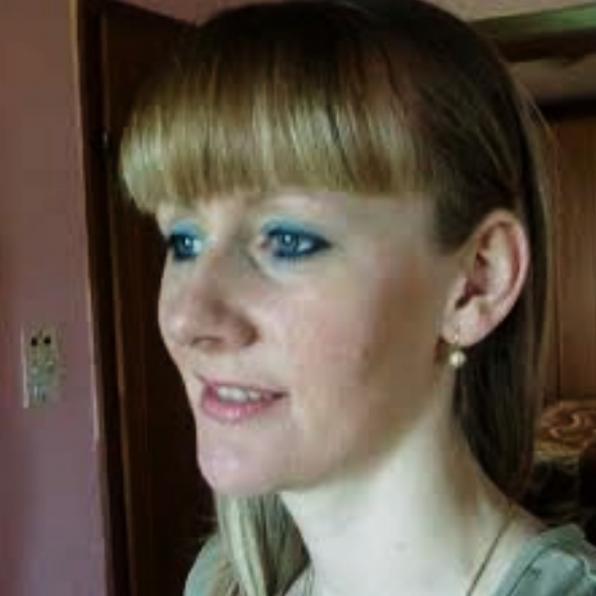 cute_blonde'\'s Avatar