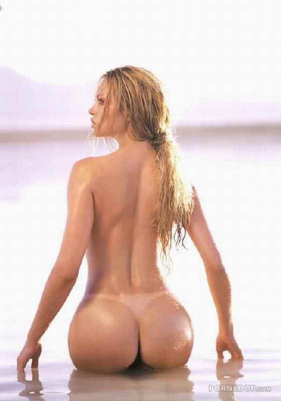 falchi nude Anna