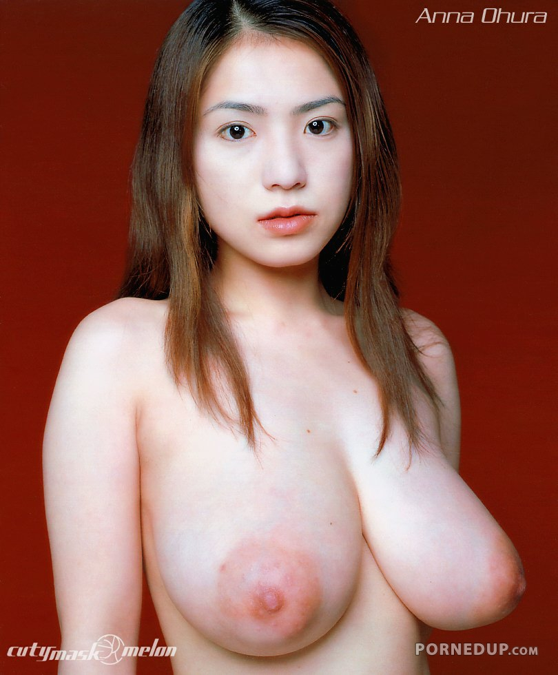 Herman recommend best of tit big japanese hairy