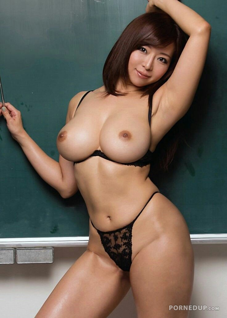 Remarkable, this busty topless asians good interlocutors