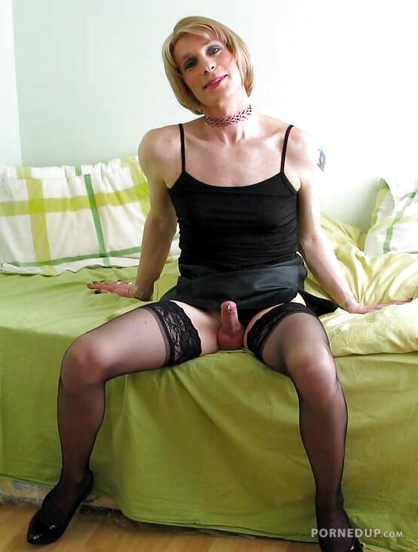 mature crossdress porno ABS porno gay