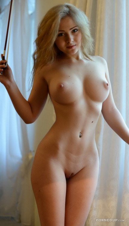 nude strapon by wife