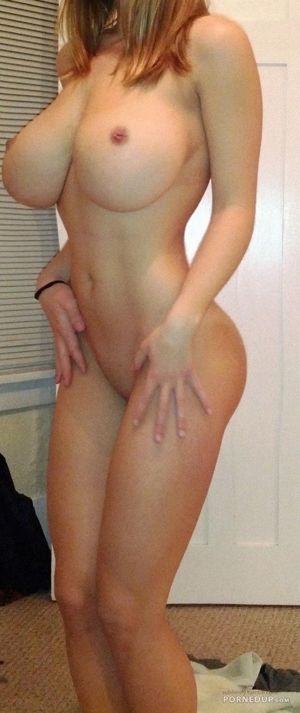 Big boobs gf
