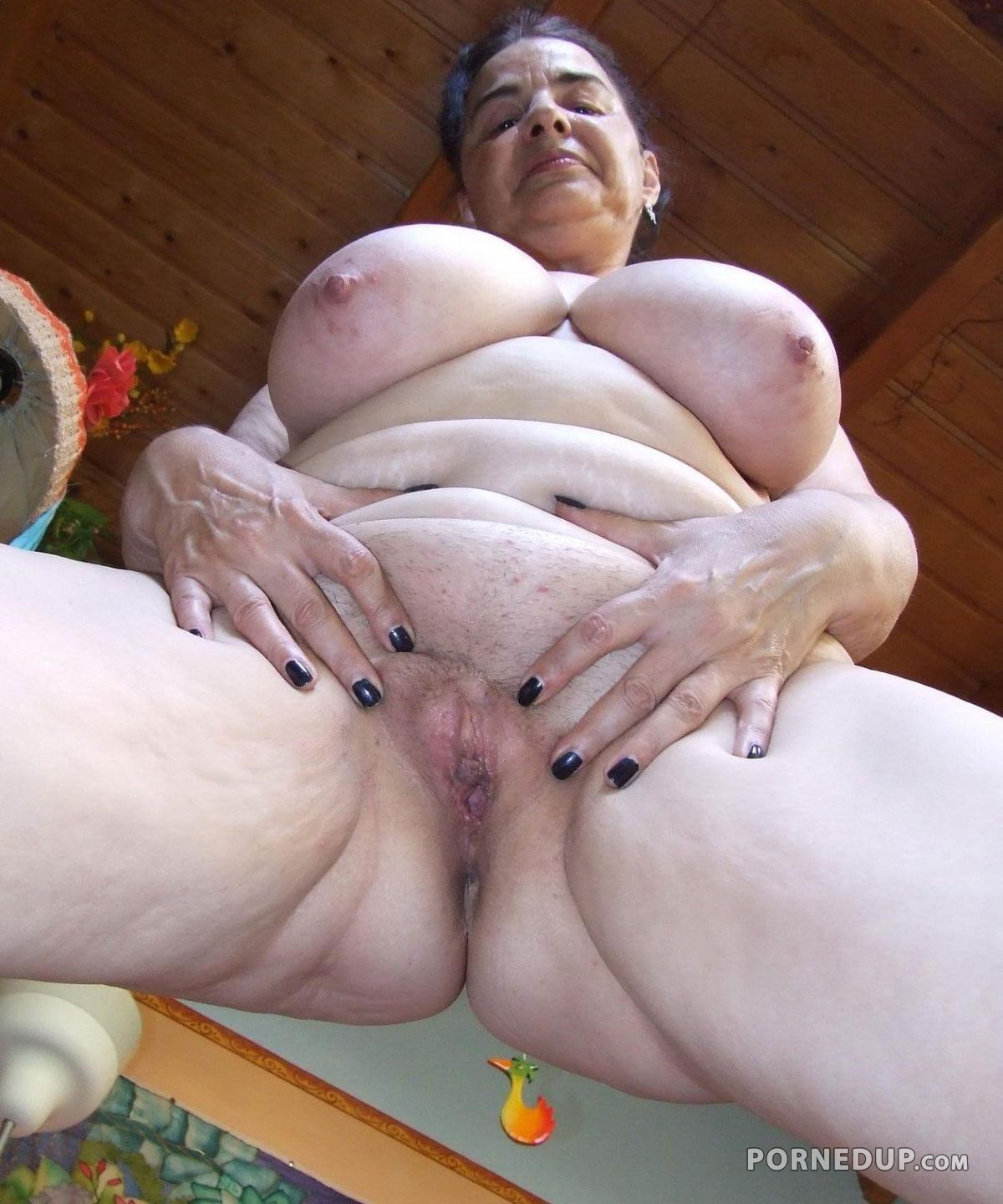 Cum over my 50 year old wife039s body