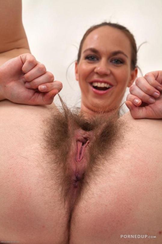 Women mature nude top