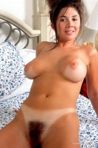 Cassandra peterson nude movies