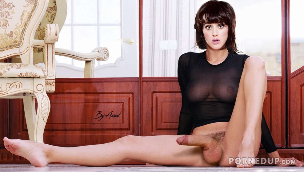 Incredbles porn