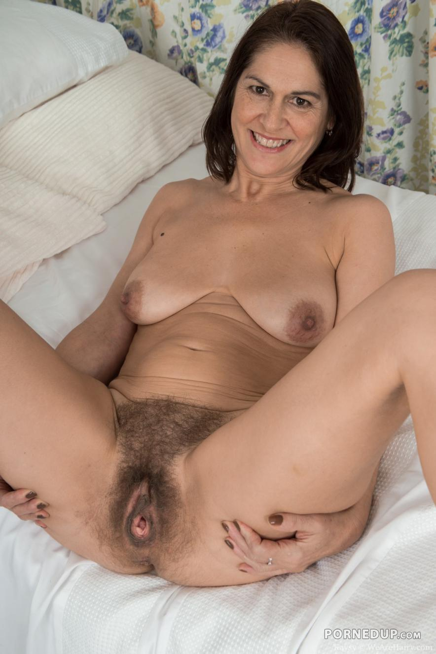 Model ls land nude
