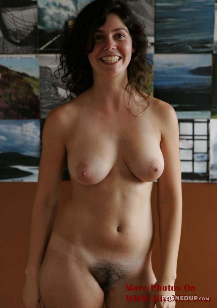 Really. agree Cougar women naked pic