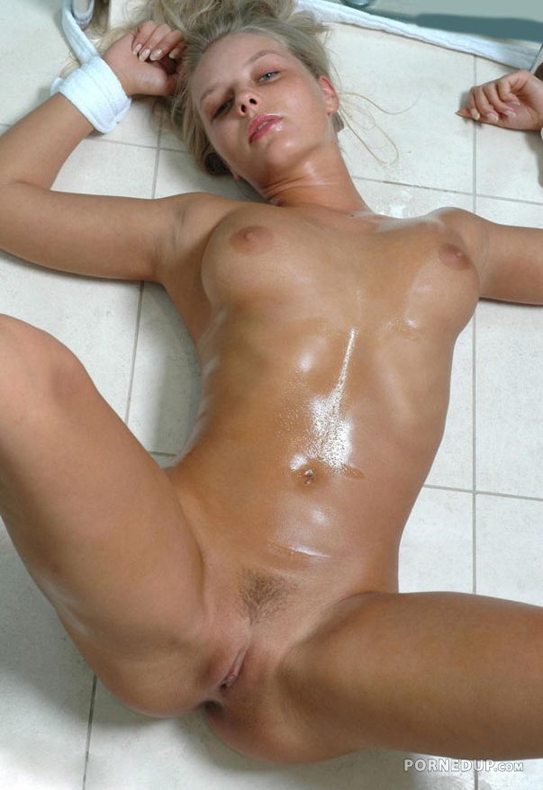 image Big tits hot tub solo and amateur facial