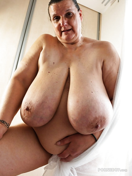 big-boobs-grannies-bbw-group-sex-movies