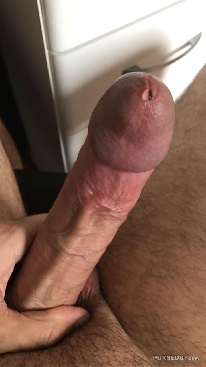 Masturbation video voyeuristic