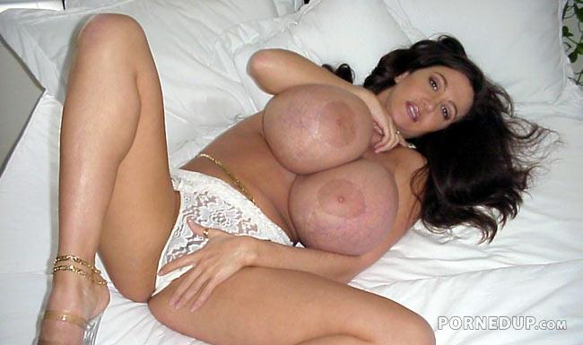 Slave nude pics