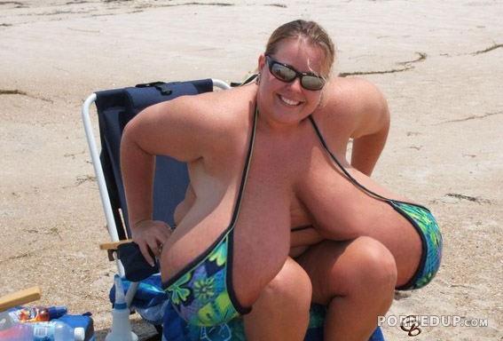 huge-saggy-tits-285.jpg