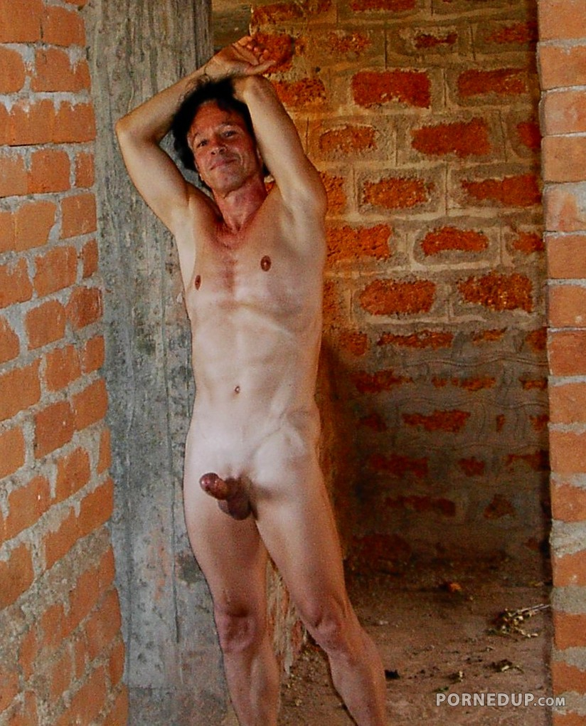 Honduras naked girls pic