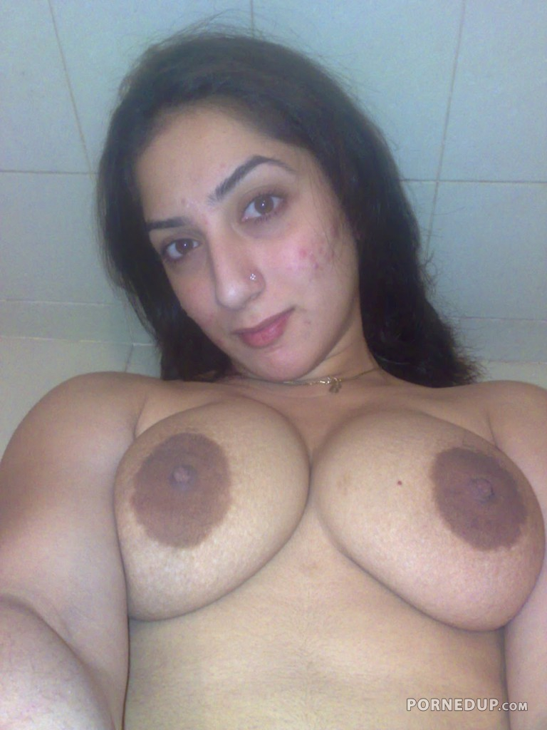 Indian Tits Seflie - Porned Up-2190