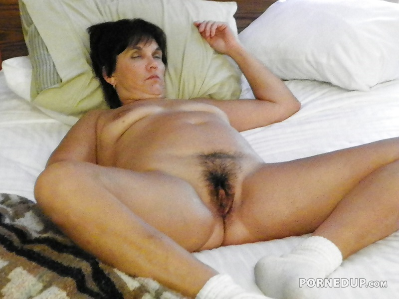 Mature Wife Exposed - Porned Up-3399