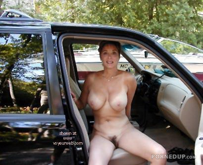 image Russian car blowjob hot big booty boss