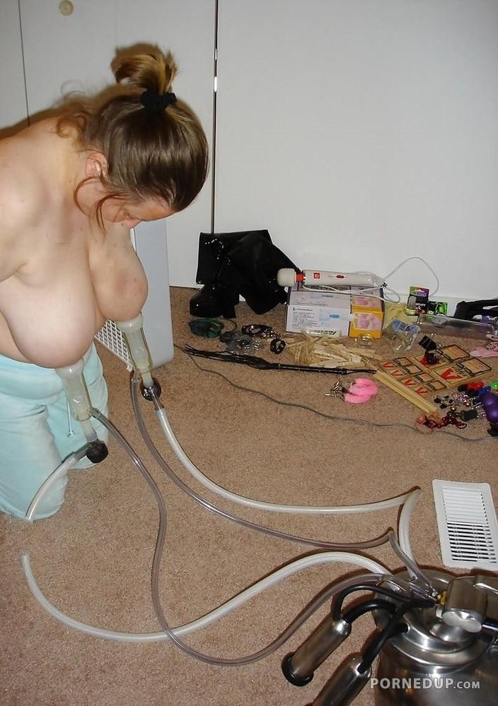 Russian Teen Anal Big Tits