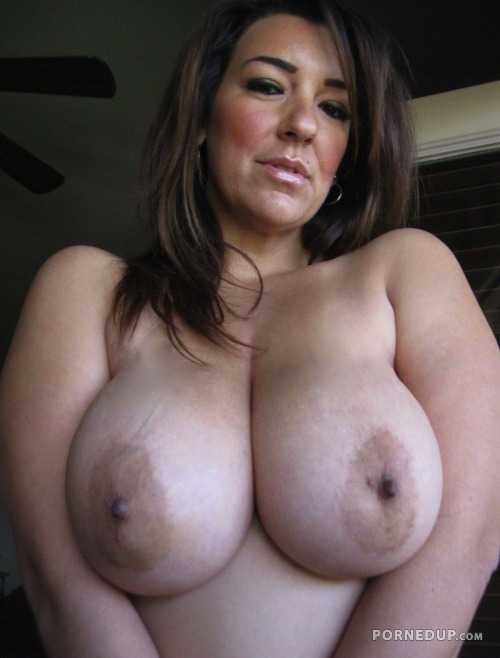 Think, mom and big tits