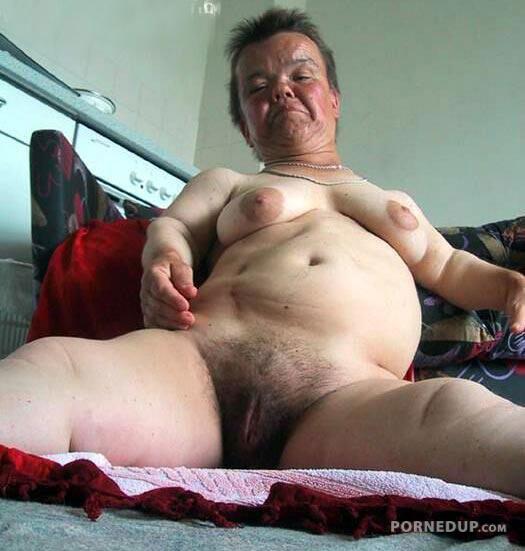 фарелл голливуде секс с некрасивыми телками видео проститутки уфы