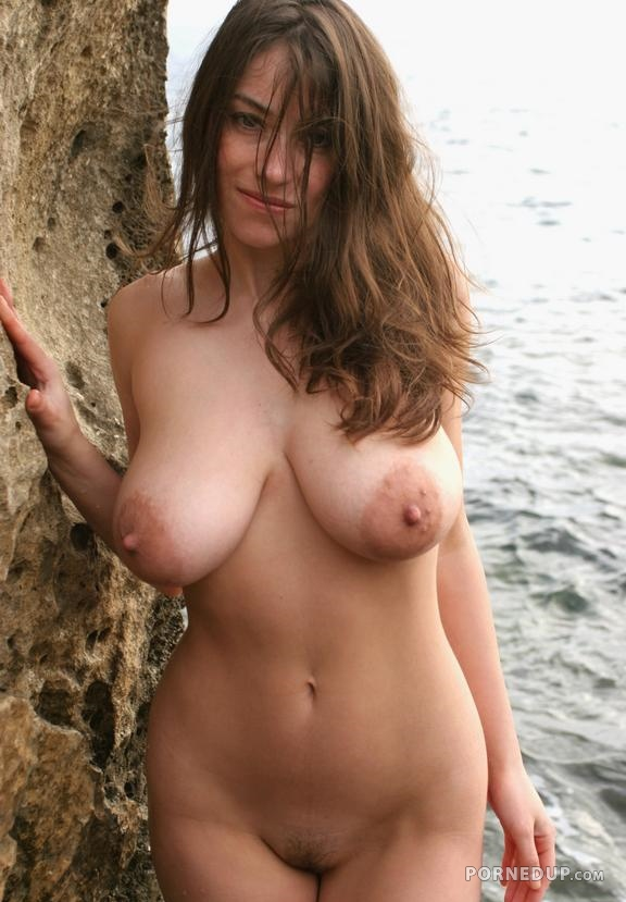 Images of nude nigerian female-3529