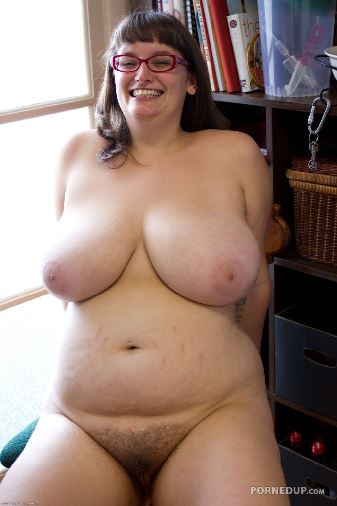 Post your own milf pics opinion