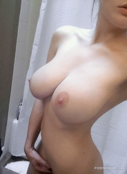 Nice big boobs