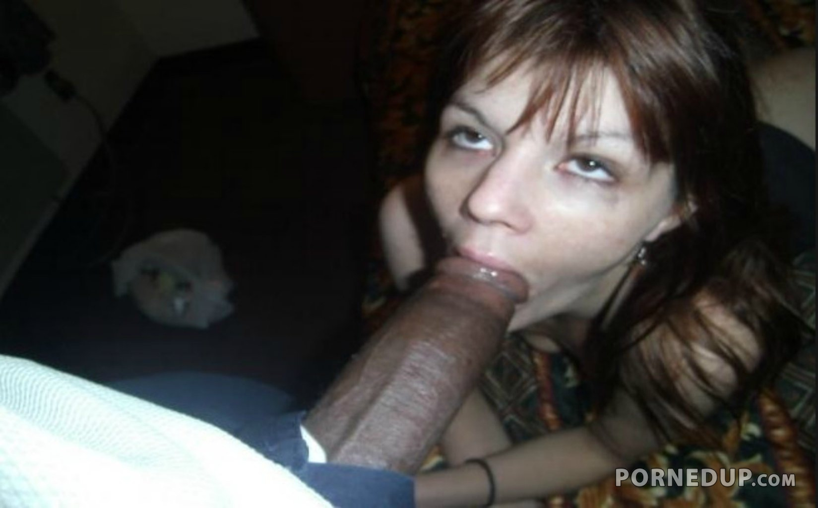 omegele hebe omegle hebe Sucking A Huge Cock