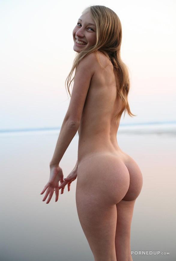 Ingeborg schöner nackt
