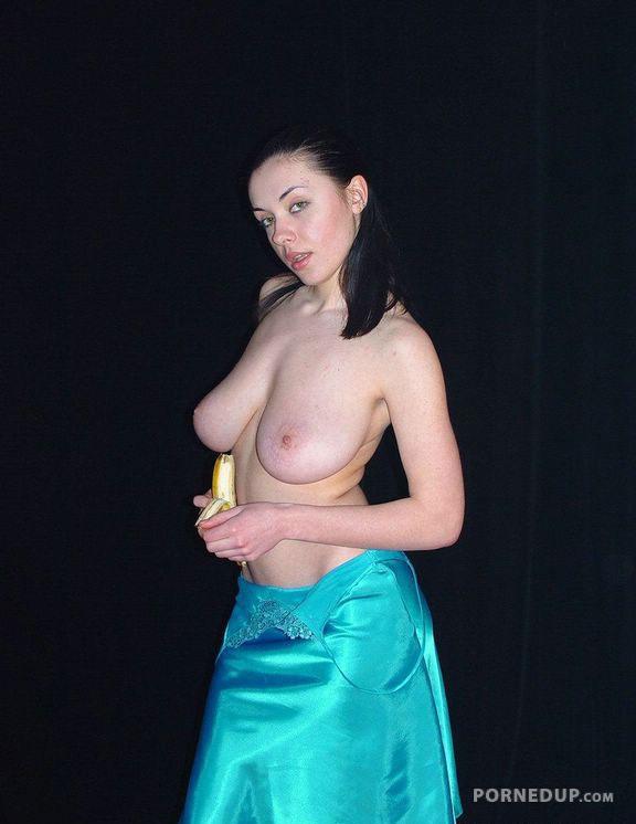 Free celebrity full sex tapes