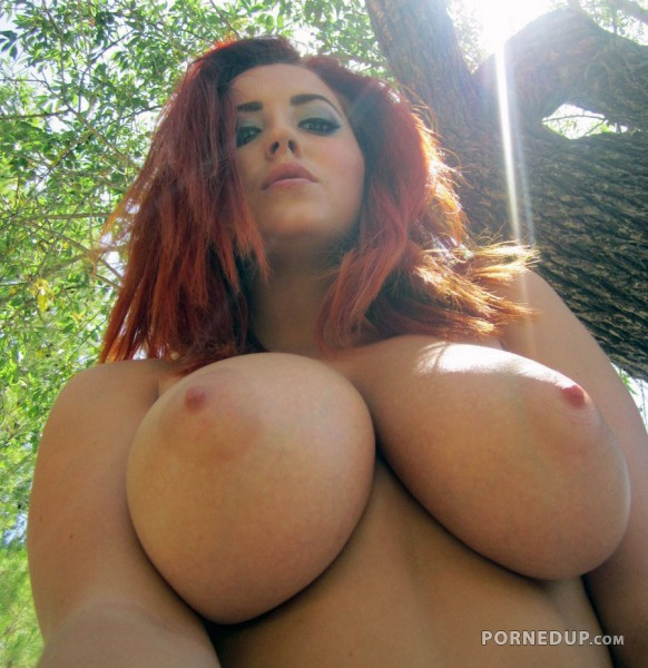Big titted topless redheads theme simply