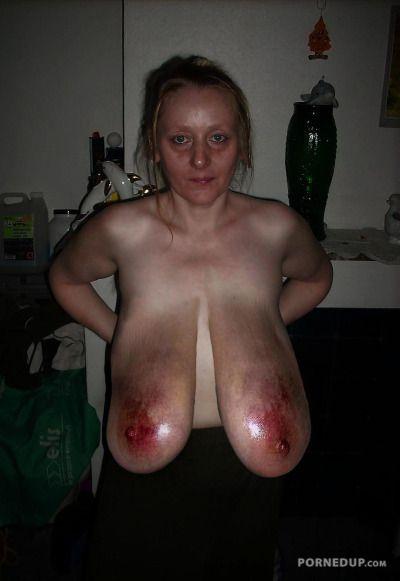 nude girls tattoos