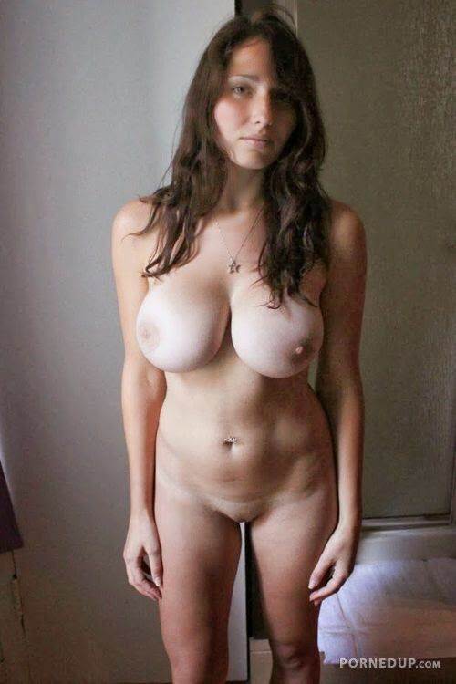 Sorry, busty israeli girls nude similar