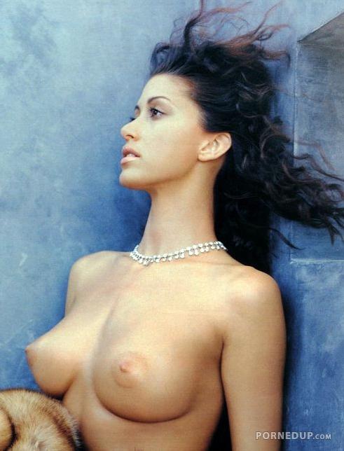 Erin ellington nude pictures