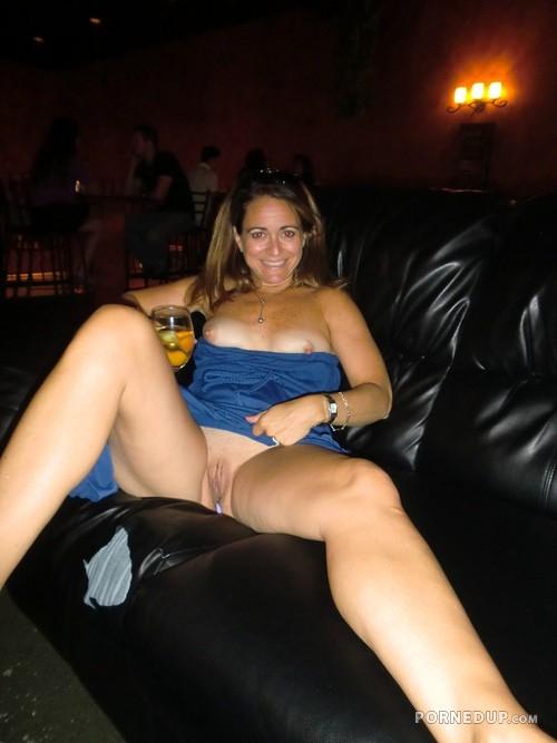 Mmf threesome amateur photos