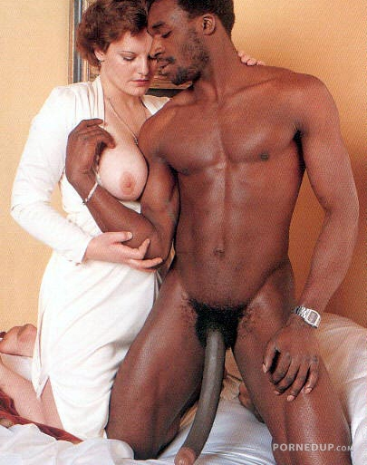 want interracial breeding put you